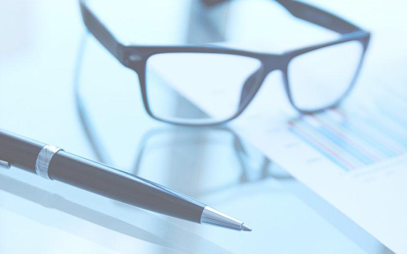 Umsatzsteuer auf Aufsichtsratsvergütungen