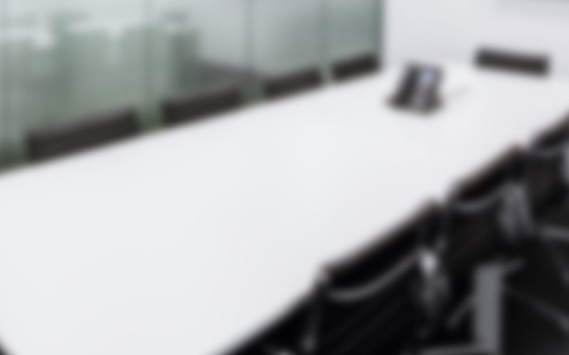 EuGH-Vorlage zum Vorsteuerabzug einer geschäftsleitenden Holding