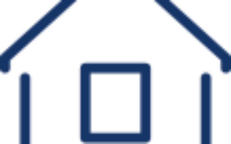 Vorsteuerabzug bei Errichtung gemischt genutzter Gebäude
