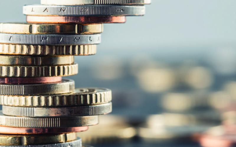 Hinzurechnung von Zinsen bei durchlaufenden Krediten?
