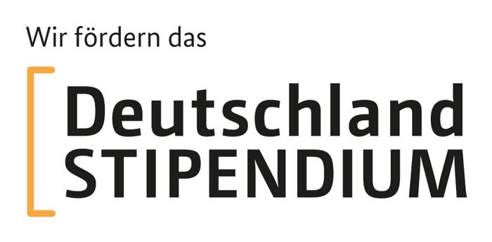 Breidenbach-Deutschland-Stipendium